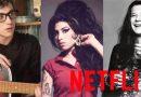 Netflix: estas son las mejores películas para los amantes de la música