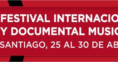 Festival In-Edit abre su convocatoria 2019 y suma nueva categoría