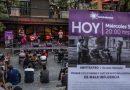 Gypsy Jazz invade el Patio Bellavista
