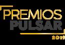 Premios Pulsar abre su convocatoria 2019