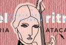 "Convocatoria sello Atacama Records ""Hijas del Ritmo"""